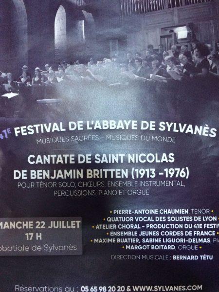 18-07-affiche-sylvanes