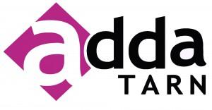 ADDA 81