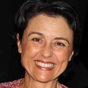 Anne Lehmann
