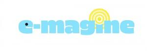 e-magine logo actuel 15