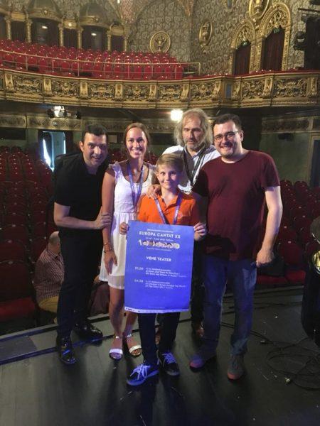 theatre-russe-artistes
