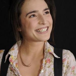 RAMADE Mathilde 2