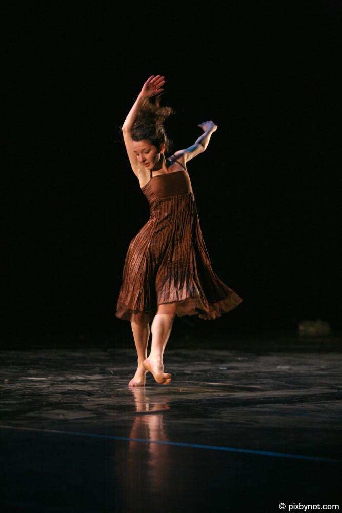 Sophie Barros
