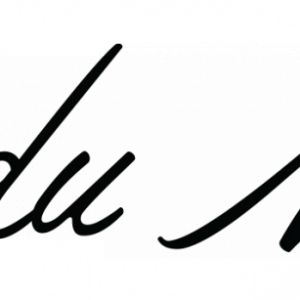 logo Mômes du Monde