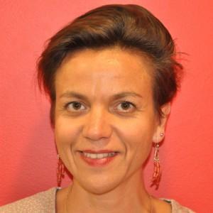 Corinne Arnaud