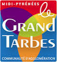 cmd-grand-tarbes