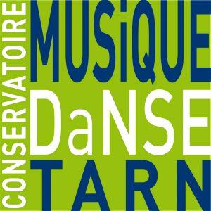 cmdt-logo-copie