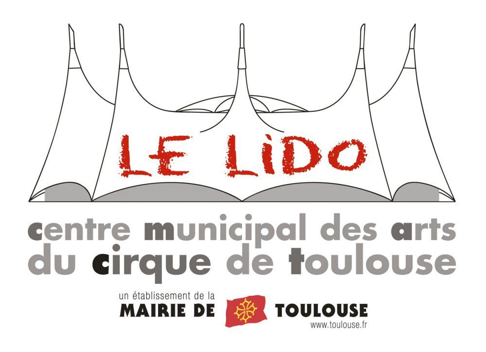 Logo Lido