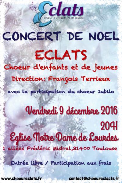 affiche-concert-de-noel