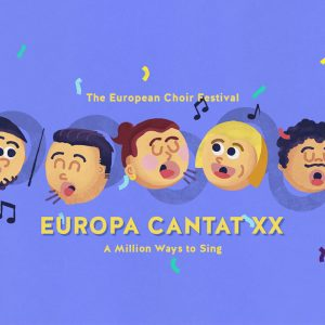 europa-cantat-tallinn