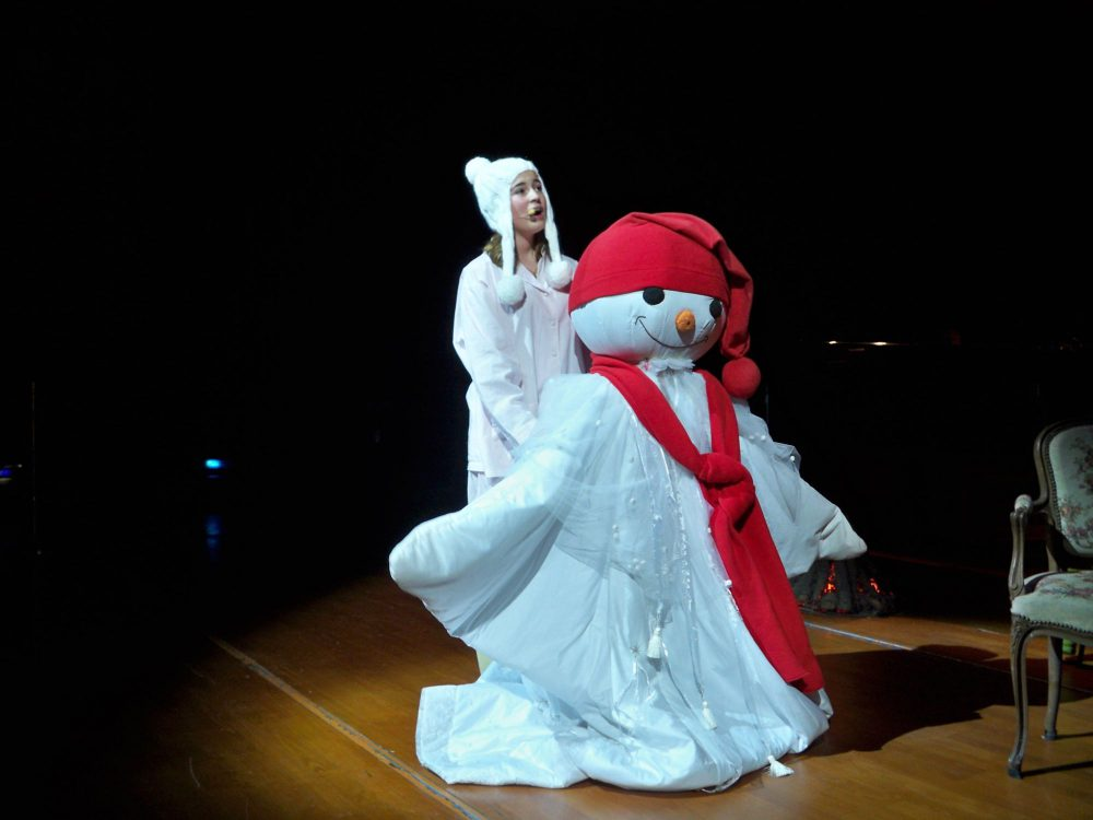 snowman-halle-aux-grains