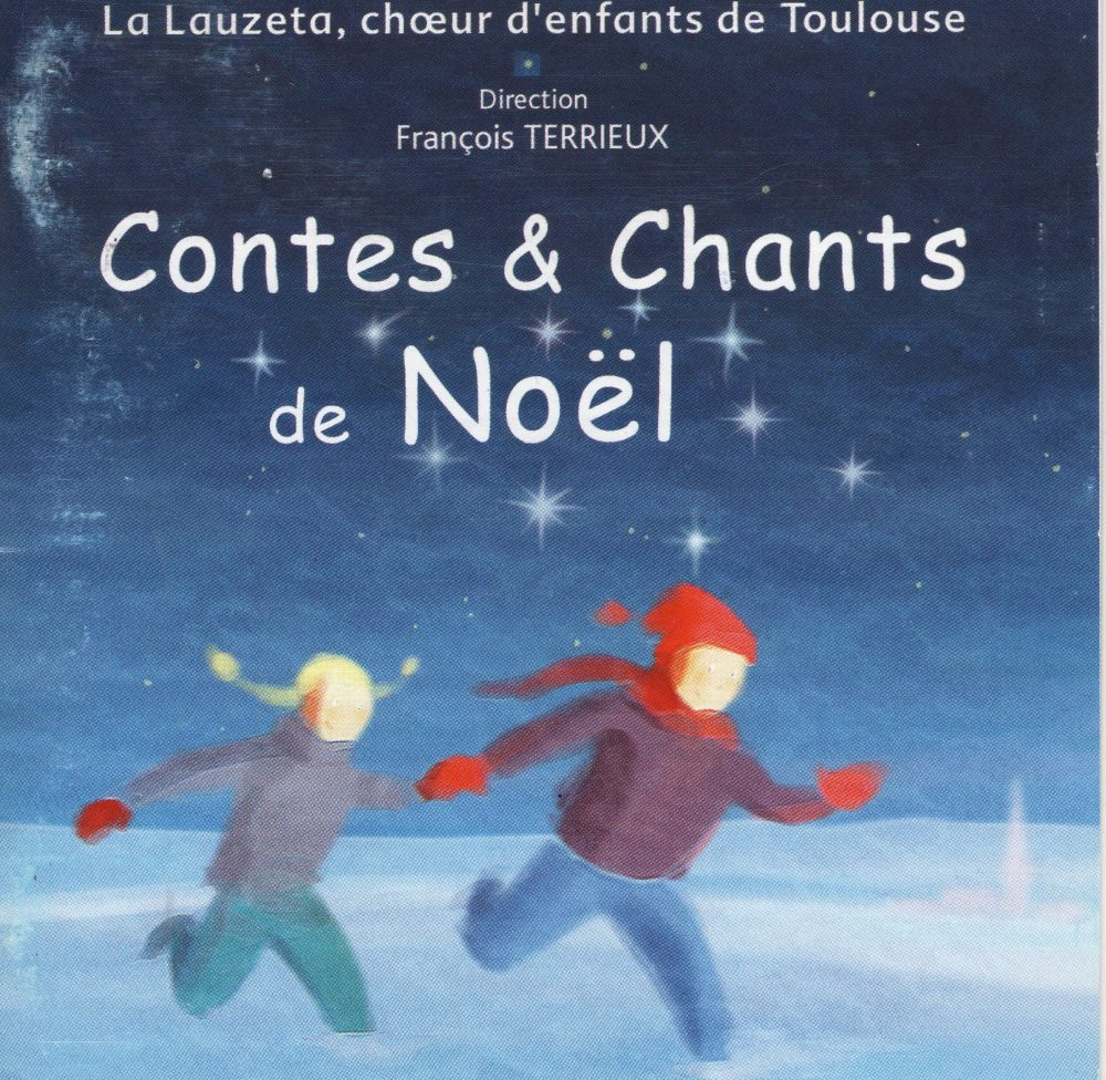 02-contes-et-chants-de-noel