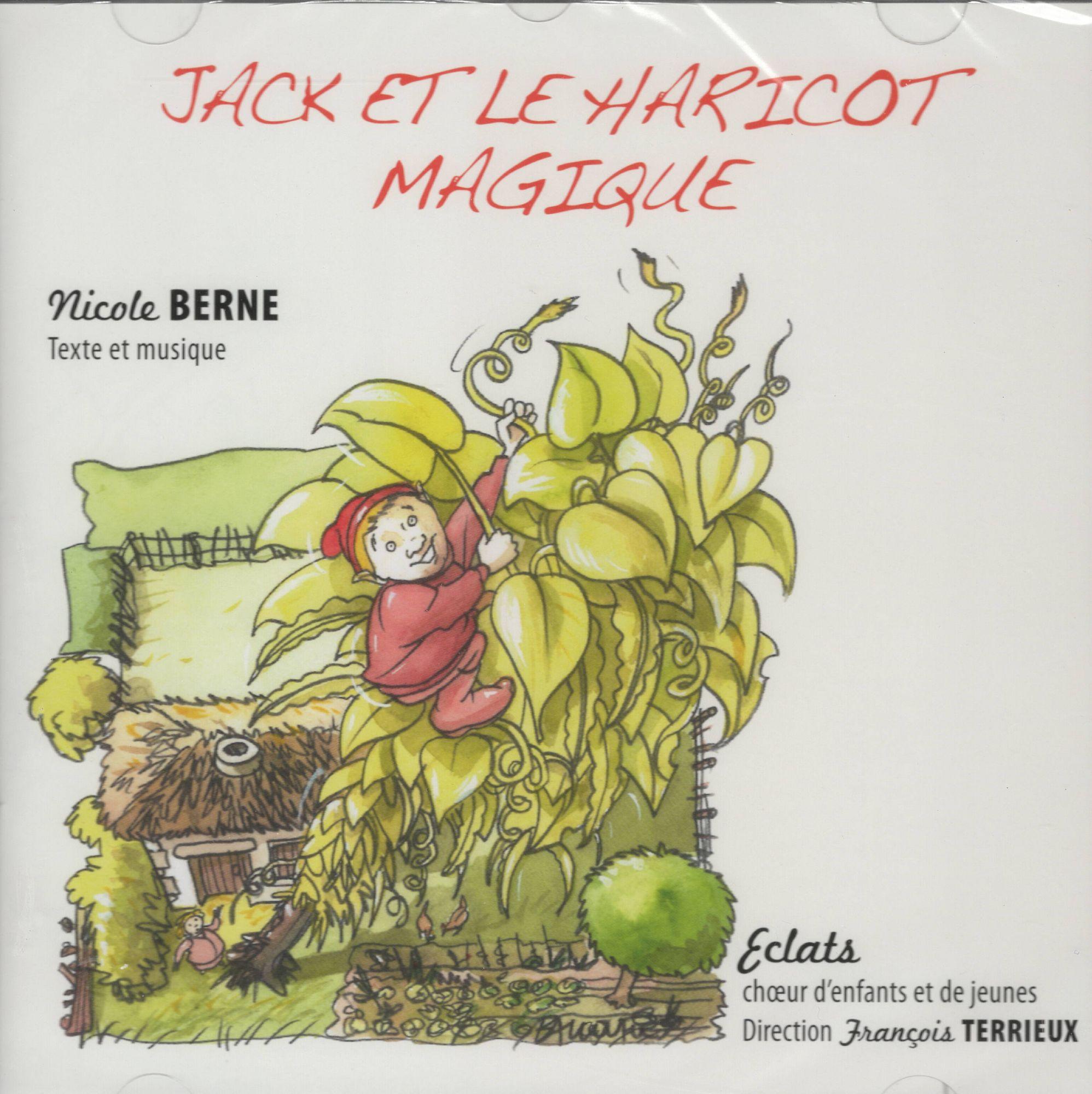 14-jack-et-le-haricot-magique