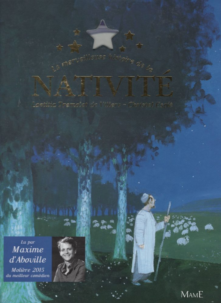15-nativite-editions-mame