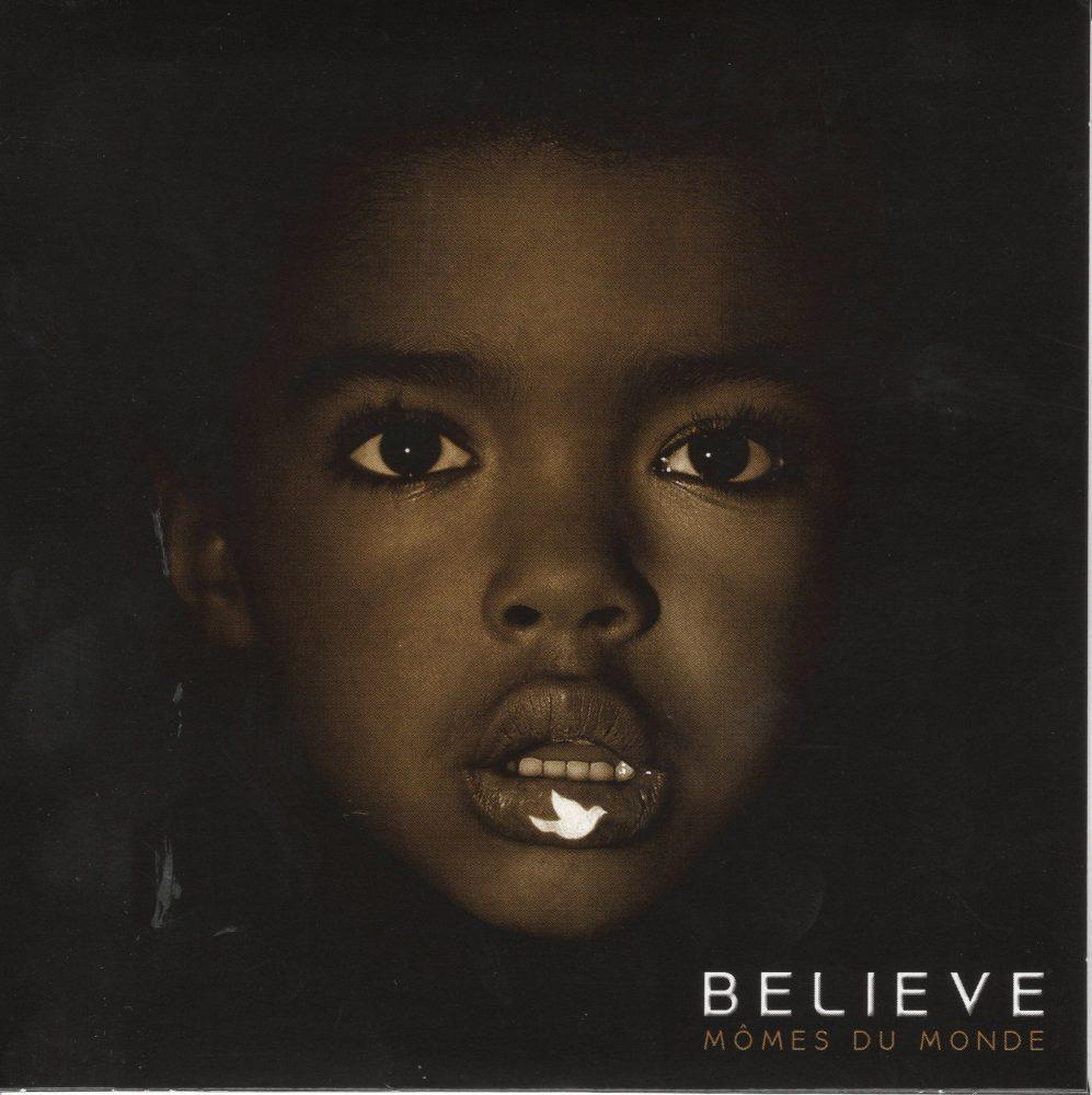 16-believe