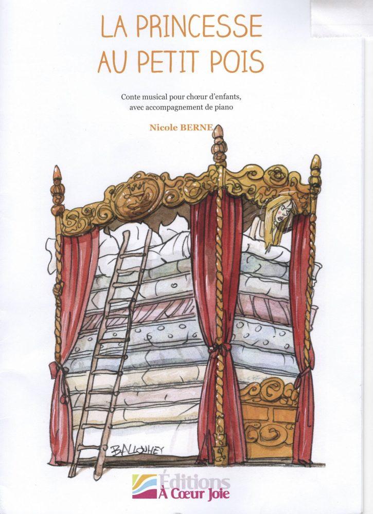page-de-couverture-la-princesse-au-petit-pois