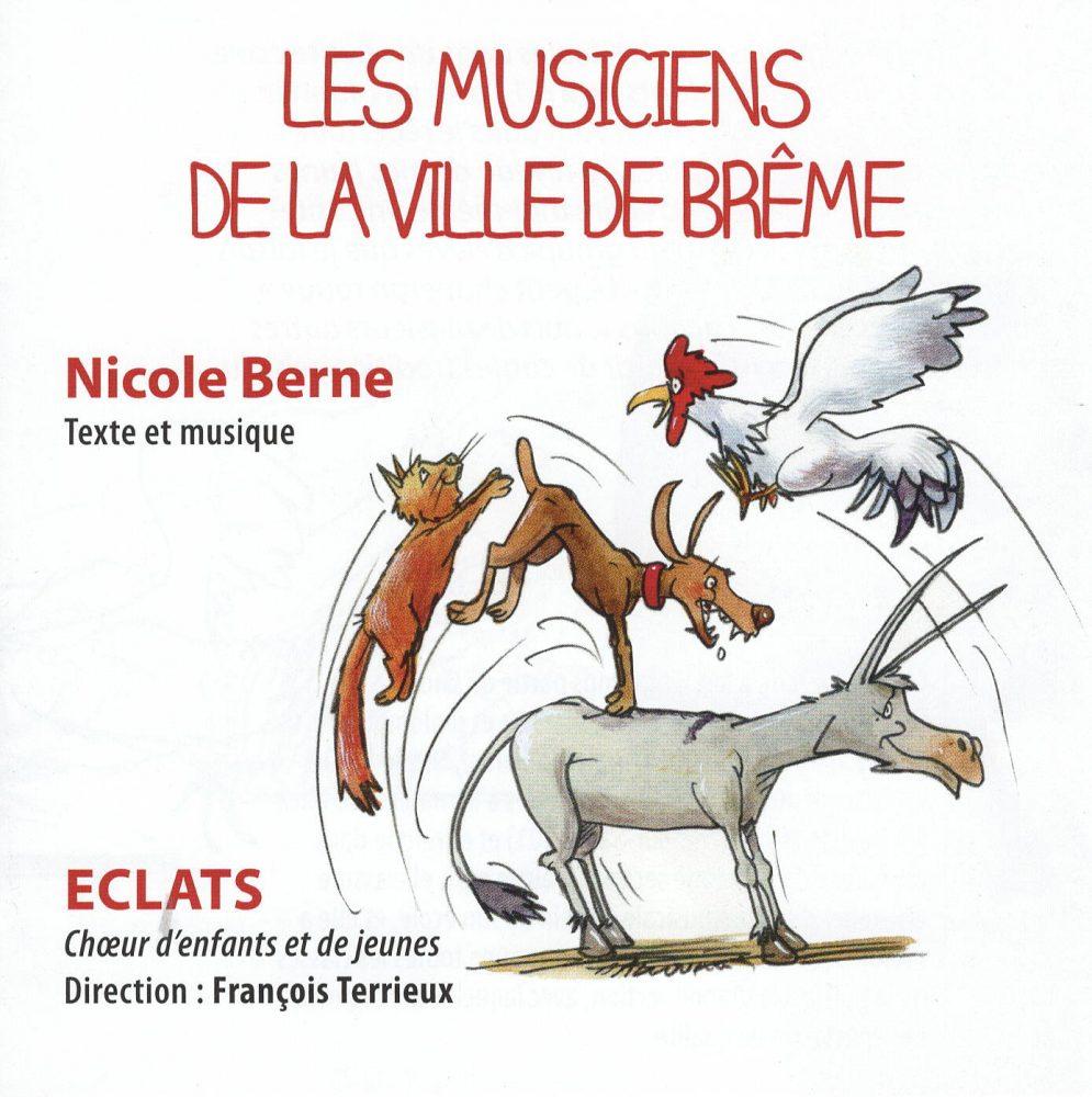 19-les-musiciens-de-la-ville-de-breme