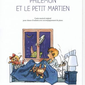 page-de-couverture-philemon-et-le-petit-martien